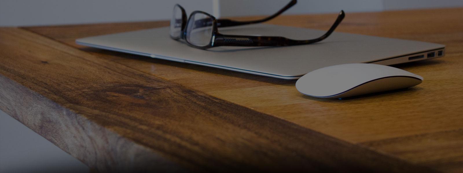 Read more about the article Como ser mais produtivo com simples novos hábitos.