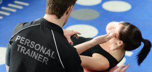 Read more about the article 7 Princípios  para o Personal Trainer construir uma comunicação eficaz