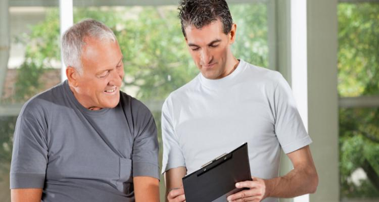 Read more about the article Personal Trainer – 3 dicas para conseguir alunos