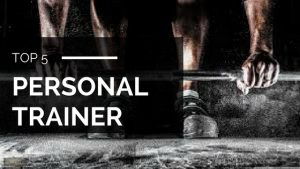 Read more about the article O que fazem os Top 5 Personais Trainers do Brasil?