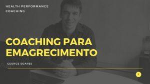 Como emagrecer de forma permanente – Coaching e emagrecimento