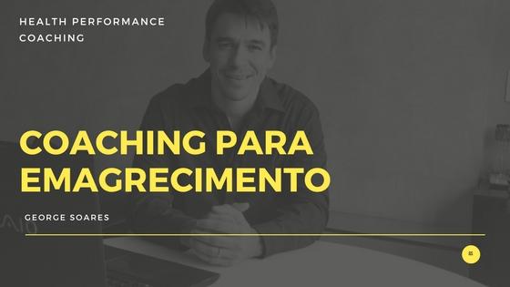 Read more about the article Como emagrecer de forma permanente – Coaching e emagrecimento